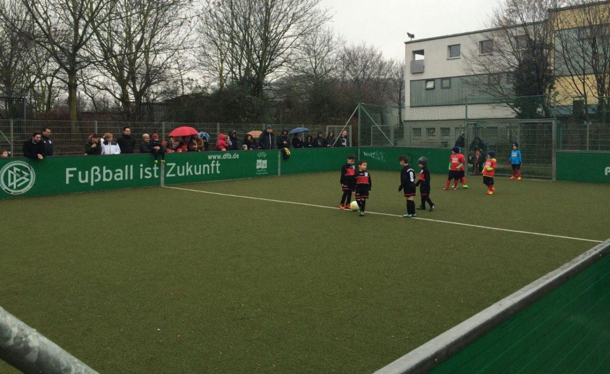 Sportpark Welheim